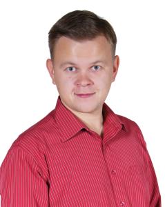 Агентство интернет рекламы Игоря Сазонова
