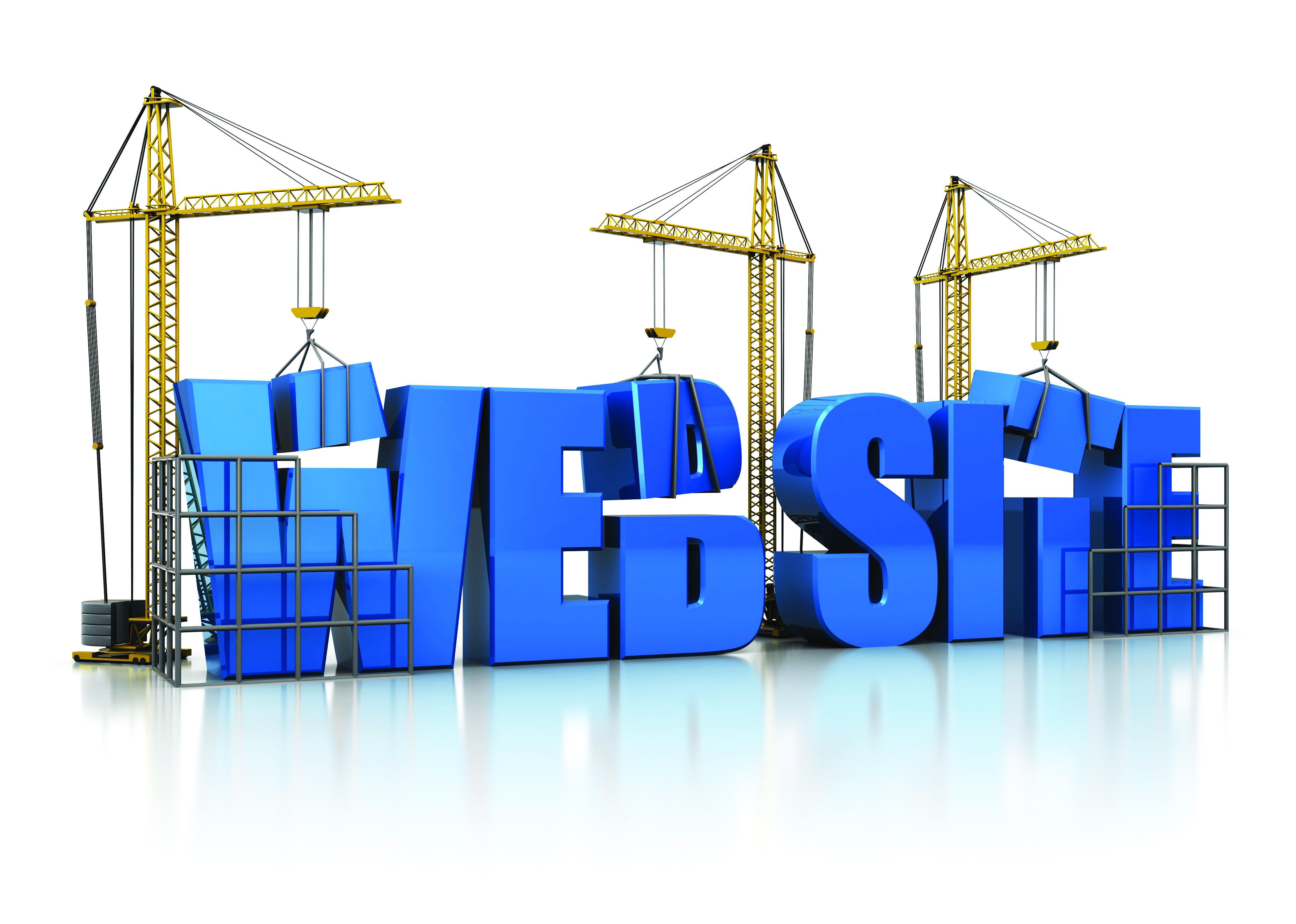 Разработка и сопровождение сайтов 8-908-802-91-86