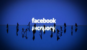 Плюсы и минусы Facebook