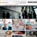 модернизация сайта avangard55.ru