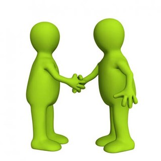 выгодное партнерство