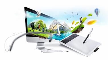 Тренды и тенденции в веб-дизайне и дизайне сайтов в 2015 году