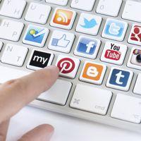 автопостинг в социальных сетях